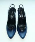 Спортмастер кроссовки для бега женские, новые модные туфли Carlo Pazolini, Санкт-Петербург