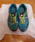 Кроссовки Adidas, ботинки зимние мужские томми хилфигер, Кингисепп