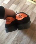 Adidas кроссовки, бутсы hypervenom phelon iii fg nike, Санкт-Петербург