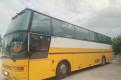 Водитель на туристический автобус