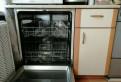 Посудомоечная машина Bosch, Санкт-Петербург
