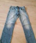 Парки мужские зимние до 8 тысяч, джинсы calvin klein размер 31, Романовка