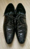 Бутсы adidas f50 tunit цена, туфли лаковые, праздничные, 42 размер, Елизаветино