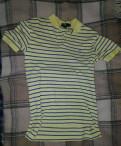 Поло Ralph Lauren, бренд одежды ltb