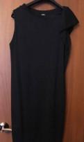Платье Calzedonia, стильная одежда больших размеров для женщин интернет, Санкт-Петербург