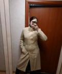 Пальто (р-р M ) на весну, одежда для маленьких женщин и девушек
