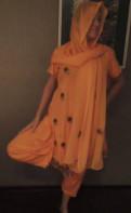 Индийская национальная одежда, обувь на танкетке эвелина хромченко