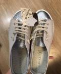 Мужские зимние сапоги adidas, мокасины новые Lasocki, Санкт-Петербург