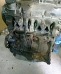 Опора кпп хендай гетц 1.4, мотор D7F 1.2 Renault Kangoo