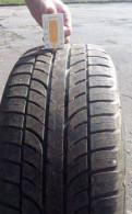 Резина для киа спортейдж, шины на литых дисках R16, Сестрорецк