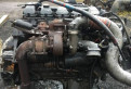 Двигатель MAN D2865 рядная 5-ка, механический тнвд, продажа двигателя мтз бу, Красный Бор
