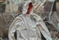 Купить спортивный костюм мужской греко римская борьба, толстовка Puma, Понтонный