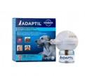 Adaptil для собак, флакон 48мл + диффузор