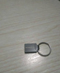 USB флешка microdrive 30GB