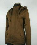 Куртка Парка Новая, верхняя одежда весна 2018 для женщин куртки, Каменка