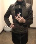 Стёганая куртка Massimo Dutti, новогодние платья на 11 лет, Санкт-Петербург