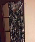 Платье Il Lanificio, одежда для фитнеса для женщин лосины, Виллози