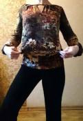 Пакет вещей для беременных 44р, платье майка футболка, Пушкин