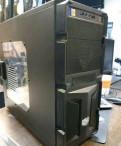 I3-6300 3, 8Ghz 8GB DDR4 GTX 1060 6GB