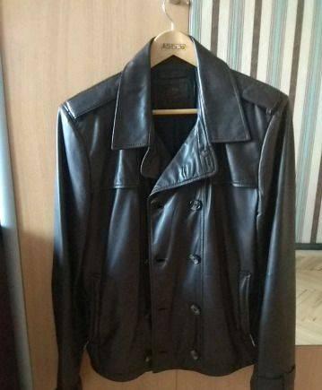 Интернет магазин одежды в китае с бесплатной доставкой, кожаная куртка