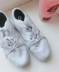 Ботинки женские кожаные caprice, кроссовки Adidas