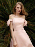 Платье love republic 44, отто каталог одежды новые, Левашово