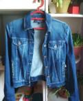 Зимняя одежда саваж каталог, куртка Armani jeans