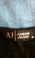 Маечка Armani, ирландское кружево платья лучшее