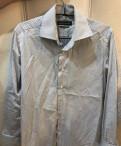 Длинные пуховые пальто для мужчин, рубашка Giovanni Botticelli