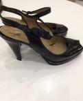 Женская домашняя обувь бон-бон, туфли Peter Kaiser