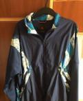 Олимпийка jordan, лучшие зимние куртки от российских производителей, Санкт-Петербург