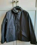 Мужская одежда костюм пиджак блейзер, cP Company jacket