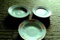 Посуда столовая, Павловск