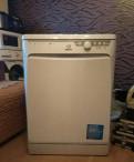 Посудомоечная машина indesit DFP 27B1 A, Санкт-Петербург