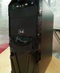 Комп i5-2400 H61 Asus HDD 500