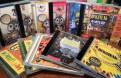 Набор развивающих компьютерных игр для детей