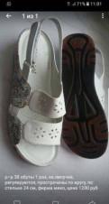 Туфли, босоножки, сапоги, вестфалика зимняя женская обувь, Гатчина