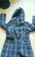Пальто демисезон S, витт интернешнл интернет магазин женской одежды трусы