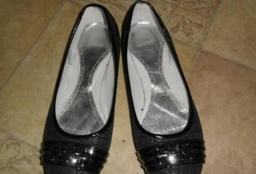 Балетки elite, купить женские туфли на каблуке недорого