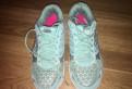 Купить женские босоножки на платформе недорого, кроссовки Skechers