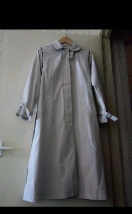 Мария одежда больших размеров интернет магазин розница, женский плащ XL