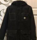 Куртка carhartt, купить спортивный костюм для двоих, Токсово