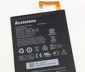 Аккумулятор L13D1P32 Lenovo Tab A8-50, Tab 2 A8-50