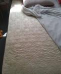Кровать евро, Песочный