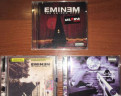 Eminem, Эминем