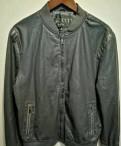 Кожаная куртка Gucci эко кожа, интернет магазин женской одежды польши, Лесколово