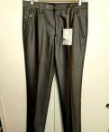 J lindeberg куртка мужская, мужские брюки корея