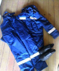 Футболка стон исланд оригинал цена, рабочий костюм
