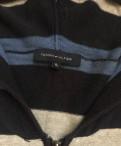 Кофта муж, модные мужские зимние джинсы, Глебычево