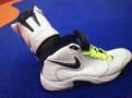 Кроссовки Nike оригинал, купить мужскую обувь мерелл, Металлострой